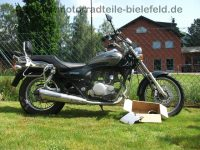 Kawasaki_BN_125_A_Eliminator_EZ_03_schwarz-silber_Sturzbuegel_Sissy-Bar_Gepaecktraeger_-_wie_EL_250_252_A_B_Eli_1