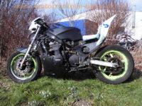 Kawasaki_GPZ_600_R_ZX600A_Ratbike_Streetfighter-Maske_Tank_Motor_Vergaser_Fahrwerk_OK_als_Ersatzteile_1