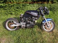 Kawasaki_GPZ_900_R_ZX900A_Streetfigher-Wrack_180-55_ZR17_Hinterrad_Auspuff_eloxiert_-__wie_GPZ_750_R_1000_RX_ZX10_80