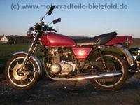 Kawasaki_KZ_440_C_Twin_rot-braun_-_wie_KZ_Z_250_400_440_A_B_H_LTD__10