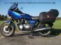 Kawasaki_KZ_750_P_GT_750_blau_gepflegt_WEBER_Halbverkleidung_3x_GIVI_-_wie_Z_KZ_GPZ_550_650_750_B_C_D_E_UT_LTD_GT_1