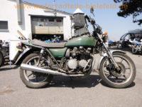 Kawasaki_Z_KZ_650_B_D_F_original_Auspuff_DGM_36930_S_-_wie_KZ_Z_400_550_650_750_900_1000_1100_A_B_C_D_E_F_J_1