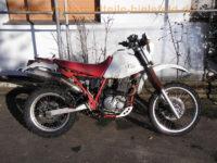 Suzuki_DR650R_SP44B_Sebring-Auspuff_Enduro_S_e1_29113_Motor_Technik_gut_-_wie_DR_600_650_RS_RSE_RE_R_DAKAR_SP41_SP42_SP43_SP45_8