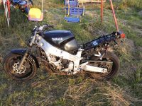 Yamaha_FZR_1000_3LE_Sturz_Spiegler_Superbike-Umbau_51
