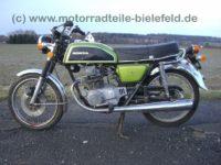 Honda_CB200_CB_200_125_E_200E_125E_limegreen_1