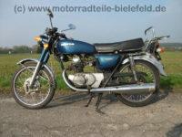 Honda_CB_125K_blau_EZ_1975_wie_93_125_SS_Super_Sport_K_disc_T_T2_CB200_CB_200_1