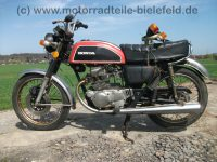 Honda_CB_200_Twin_orange_Speiche_-_wie_CB_CM_CJ_125_185_250_350_360_K_G_T_Twin_C_13