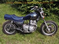 Honda_CB_750_C_RC06_Custom_Chopper_4-4_Auspuff_Schuh-Koffersystem_-_wie_CB_650_750_900_C_KZ_RC01_45