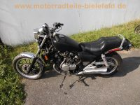 Honda_VF_500_C_schwarz_EZ84_V30_Magna_PC13_Custom_Chopper_-_wie_VT_VF_500_700_750_C_F_Magna_Shadow_PC08_11