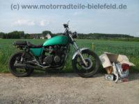 Kawasaki_KZ_750_H_Z_750_E_LTD_Chopper_4-1_Brembo_Stahlflex_KONI_Z_1000_Tank_etc__wie_550_E_LTD_1