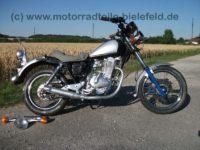 Suzuki_GN_400_GN400_silber_Ratte_Bobber_Chopper_wie_GN_DR_125_250_400_GN250_DR400_SP370_SP_370_1