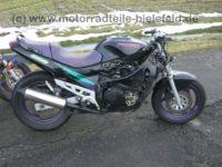 Suzuki_GSX_600_750_GSX600_GN72B_GSX750_GSX600_F_600F_GSX600F_LILA_5