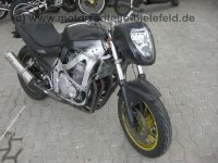 Suzuki_Streetfighter_GSX_600_750_GSX600_GSX750_F_GSX600F_GN72B_Superbike_Stahlflex_110