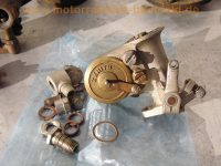 carburateur ZENITH 22 HAK - 3