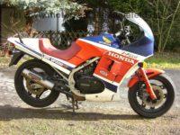 HONDA VF500-PC12-1