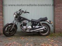 Honda CB650C-RC05-1