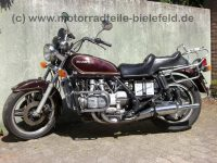 Honda GL1100-SC02-GOLDWING-1