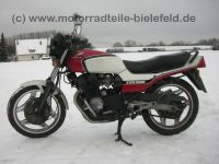 Honda_CBX_550_CBX550_F_F2_550F_CBX550F_PC04_Sebring_4in1_1