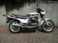 Honda_CX_650_E_RC12_weiss_70PS_Guellepumpe_-_wie_CX_500_650_C_E_PC01_PC06_RC11_1