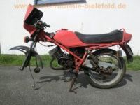 Honda_MB-8_HC01_rot_Motor_dreht_-_wie_MB-5_MT_5_8_50_80_MTX_80_HD06_1