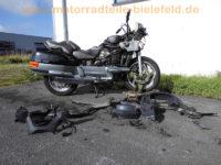 Honda_PC_800_RC34_Pacific_Coast_Kardan-Tourer_crash_-_V2-Motor_und_Heck_ok_wie_NTV_NT_650_V_Deauville_4