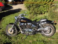 Honda_VT750DC_Black_Widow_RC48_V2_Chopper_Cruiser_Ochsenaugen_BSM-Auspuff_1Hd_19tkm_alle_Inspektionen_bei_Honda_-_wie_VT750C_Shadow_RC44_VT600C_PC21_58