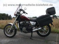 Honda_VT_500C_PC08_rot_HuB_System_Scheibe_Sturzbuegel_wie_VT500_700_750_E_C_PC11_Custom_Shadow__1