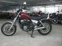 Honda_VT_500_VT500_C_500C_VT500C_PC08_rot_Scheibe_12