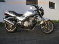 Kawasaki_ER-5_ER_500_A_Twister__silber-grau_Tankbeulen_-_wie_EN_EX_KLE_LE_500_1
