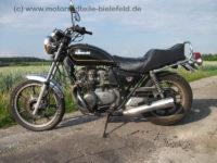 Kawasaki_KZ_550_C_Z_550_LTD_Chopper_1a_original_-_wie_KZ_Z_GPZ_LTD_400_440_750_A_B_C_D_H_UT_LTD_1