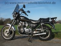 Kawasaki_KZ_750_H_bzw__Z_750_LTD_orig__US-Chopper_-_wie_Z_KZ_GPz_LTD_550_750_900__1