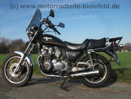 Kawasaki_KZ_750_H_bzw__Z_750_LTD_orig__US-Chopper_-_wie_Z_KZ_GPz_LTD_550_750_900__1