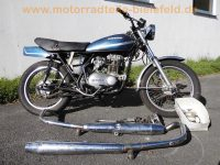 Kawasaki_Z_400_K4_TWIN_blau_KZ_400_B_D_G_original_-_wie_Z_KZ_LTD_250_400_440_A_H_LTD_1