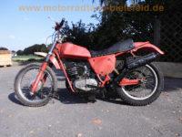 Maico_GS_MC_250_400_490_Bj__ca__1977_Zweitakt_Vollcross-Raritaet_f__Motorrad-Fussball_1