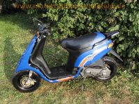Piaggio_TPH50_typhoon_TEC50_Roller_Scooter_1996_Teile_Ersatzteile_spares_spare-parts_-_wie_NRG_50_Gilera_Storm_50_PUCH_TYPHOON_Piaggio_TPH_50_80_125_29