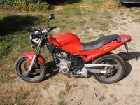 Simson_MS125_Schikra_125_Naked_Bike_1998_made_in_Germany_mit_SMC-Motor_-_Technik_wie_Simson_125_SM_GS_7