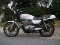 Suzuki_GSX_400_F_GS40XF_4-Zylinder_Katana_silber-rot_-_wie_GS_GSX_250_400_500_550_650_750_D_E_F_G_10
