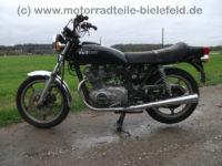 Suzuki_GS_400_E_Twin_Klassiker_orig__Auspuff_DGM31914S_-_wie_GS_500_550_750_D_E_1