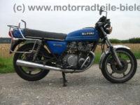 Suzuki_GS_500_E_4-Zylinder_blau_Koffertraeger_Gepaecktraeger_-_wie_GS_400_500_550_750_D_E_L_7