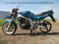 Suzuki_GS_500_E_GM51B_tuerkis_Crash_-_wie_GS_500_U_EU_JS1BK_GM51A_11