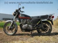 Suzuki_GS_550_E__original_schwarz-rot_Gepaeck-Traeger_-_wie_GS_400_500_750_D_E_L_T_7