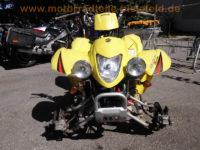 Suzuki_LTZ_250_QuadSport_gelb_Teile_Ersatzteile_spare-parts_spares_-_wie_LTZ_LTF_LTR_160_250_400_450_QuadRunner_Ozark_114