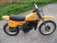 Suzuki_RM_80_X_Vollcross_Kindercross_Mofa-Rennen_-_wie_RM_TS_GT_TSX_50_80_90_100_125_X_3