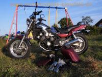 Yamaha_FZX_700_FAZER_1UG_Canada-Modell_Dragster_Muscle-Bike_-_wie_FZ_FZX_750_-_kleine_V-Max_1200_8