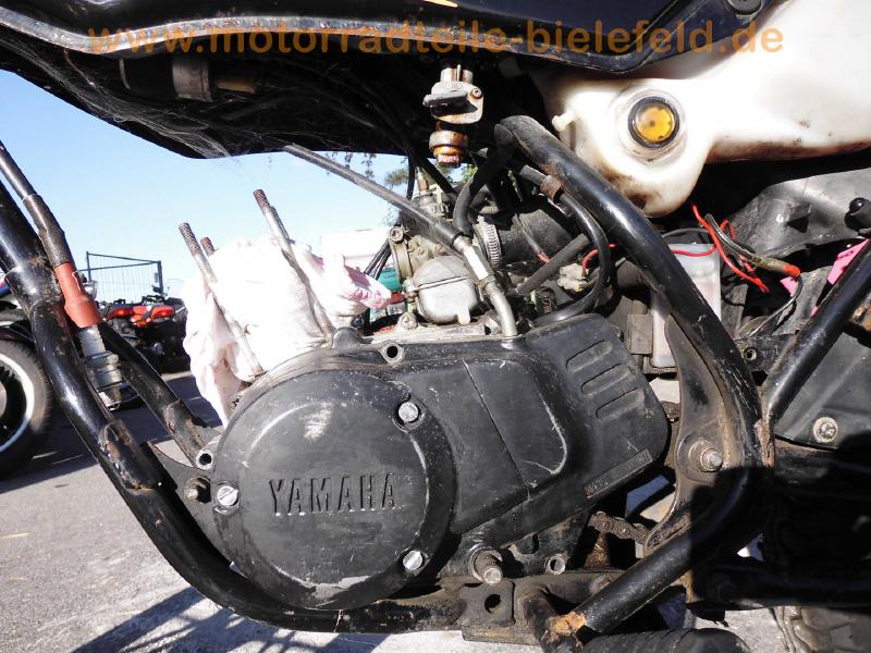 Yamaha Rd80mx 5g0 Motorradteile Bielefeldde