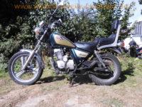 DAELIM_Advance_VC125_Custom_Einzylinder_Chopper_Teile_Ersatzteile_spares_spare-parts_1