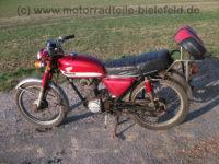 Honda_CB_100_rot_Einzylinder_viele_Extras_-_wie_CB_72_77_92_125_J_60
