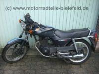 Honda_CB_250_CB250_RS_250RS_CB250RS_schwarzblau_Deluxe_MC02_vgl__CL_250S_MD04_62