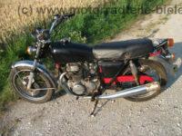Honda_CB_250_G_schwarz-rot_wie_CB_CJ_250_350_360_G_K_T_5