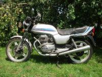 Honda_CB_250_N_silber_blau_TOP_ORIGINAL_Scheunenfund_-_wie_CMX_CM_CB_250_400_450_C_T_N_1